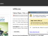 Integración de Gears PubTools en Joomla!