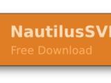 NautilusSVN, o TortoiseSVN para GNOME