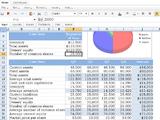 Liberado ZK Spreadsheet 2.0